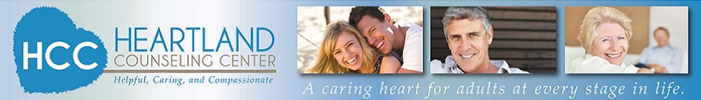 Heartland Counseling Center