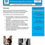 HCC Newsletter Winter 2013-2014 Cover jpg