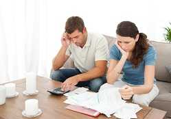 Counseling for Financial Stress in Cape Girardeau