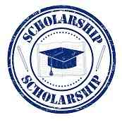 Counseling Scholarship in Cape Girardeau