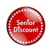 Senior Counseling Discount in Cape Girardeau