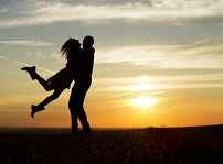 Marriage Counseling in Cape Girardeau FAQ