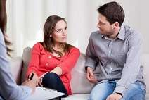 When to attend Marriage Counseling