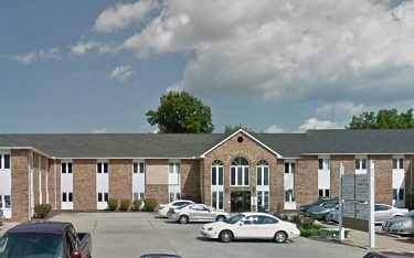 Marriage Counseling Office in Farmington MO