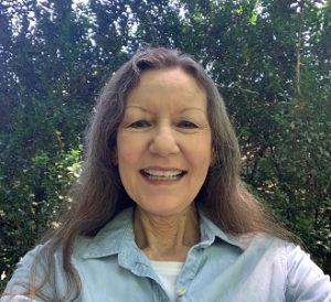 Linda Vogelsang Counselor
